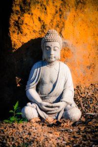 BuddhaGold