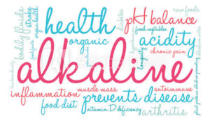 What causes chronic inflammation collage